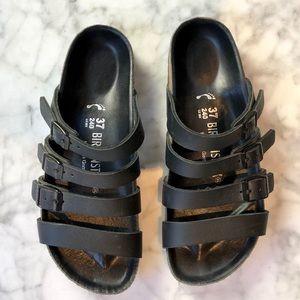 Birkenstock - Limited Edition sandals